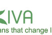 Kiva.org lets anyone lend money to any struggling person or business around the world, find out more!