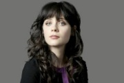 Actress/singer Zooey Deschanel has just put out a Christmas album and is now starring on The New Girl, find out more in her Kidzworld Bio!