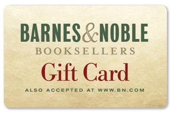Gift Guide: Book Lover
