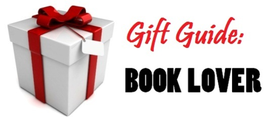Feature giftguide booklover feature