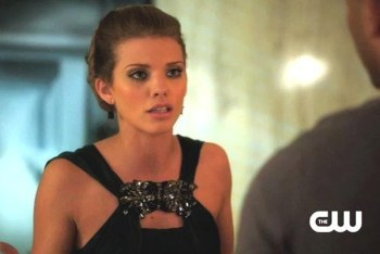 90210: Season 5, Episode 9 :: The Things We Do For Love