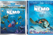 Preview finding nemo preview
