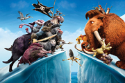 Preview ice age continental pre