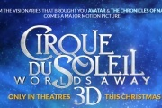 Preview cirquedusoleil preview
