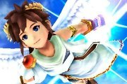 Preview preview kid icarus uprising