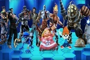 Preview preview playstation all stars battle royale 715