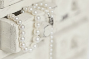 Fashion Trend: Pearls