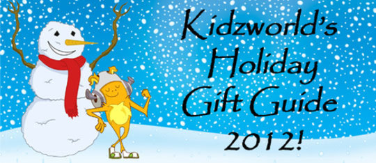 Feature gift guide 12 feat