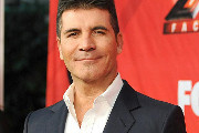 Preview simon cowell preview