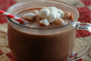 Make Your Own Hot Cocoa