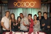 90210: Season 5, Episode 8 :: 902-100