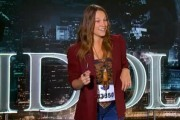 Preview americanidol 2 preview