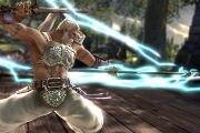 Preview preview soul calibur v screenshots 2
