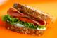 Micro_sandwiches-micro