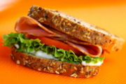 Sandwiches are simple and savoury, but do you know how they were invented? Find out about the history of the sandwich!