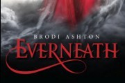 Preview everneath preview