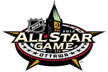 Ottawa All-Star