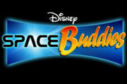 Preview space buddies pre