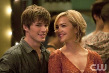 90210: Season 4, Episode 15 :: Trust, Truth and Traffic