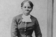 Historians regard Harriet Tubman as a heroine of the antislavery movement for her work helping slaves to escape using The Underground Railroad. Find out more in her Kidzworld Bio!