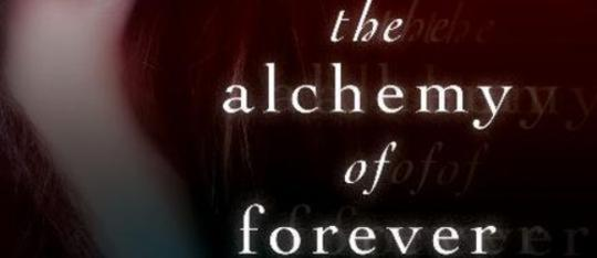 Feature thealchemyofforever feature