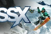 SSX: PlayStation 3 Game Review