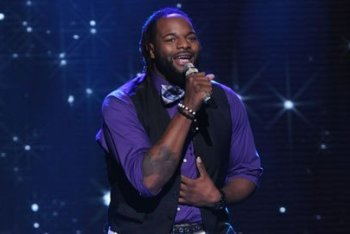 American Idol: Season 11, Week 7 :: Semifinalist Boys Perform