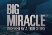 Preview bigmiracle preview