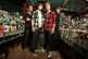 Micro_before you exit-micro