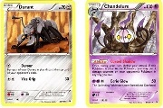 Preview pokemon preview