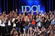 Preview americanidol 4 preview