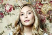 Preview elizabeth olsen preview