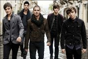 We Want The Wanted