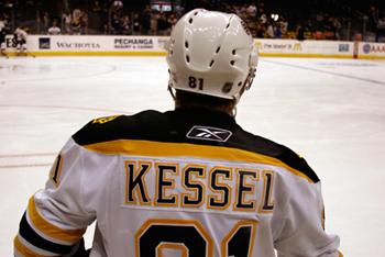 81 Phil Kessel