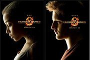 Preview hunger gamestributes pre