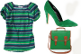 Micro_how to wear green-micro