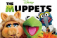 Micro_muppets micro