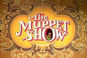 Preview muppets show feat