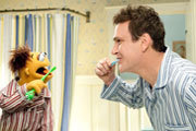The Muppets Exclusive Clip