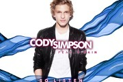 Preview cody simpson so listen pre