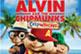 Micro_alvin-micro