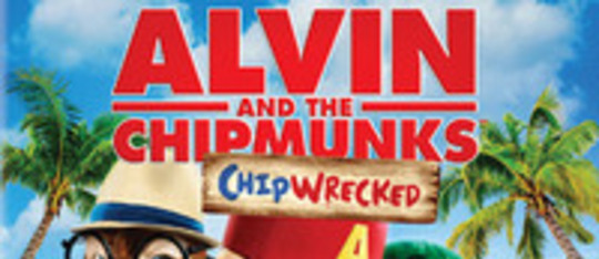 Feature thumb alvin feat