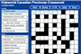Micro_canadianprovince-crossword-mc