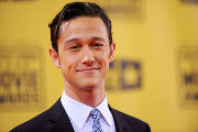 Joseph Gordon-Levitt went from a teen TV star playing an alien adolescent to an up-and-coming leading man in Hollywood, find out more in his Kidzworld Bio!