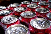 Pop Quiz: Is Soda a Healthy Choice?