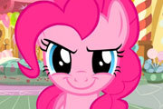 Preview pinkie pie pre