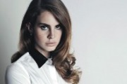 Lana Del Rey's unique blues pop sound has won her listeners all over the world, find out more in her Kidzworld Bio!