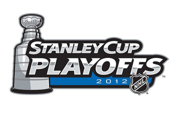 Stanley Cup Playoffs 2012