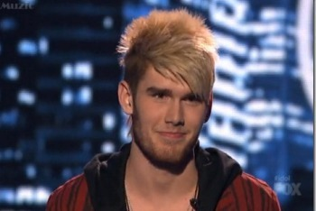 American Idol: Season 11, Week 13 :: 7 Finalists Compete