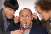Preview thethreestooges preview
